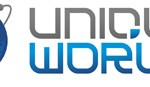 Uniqueworld Showcases New, Emerging and Exciting Resorts & Destinations at Confex 2011 – STAND P402