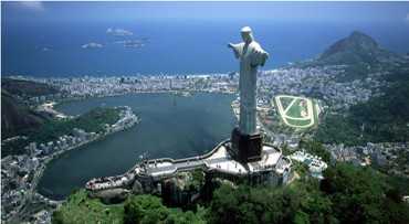 Abreu DMC Opens in Brazil for Incentive Travel & Conference Organizers!