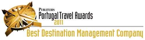 Abreu – Voted Best Destination Management Company in Portugal