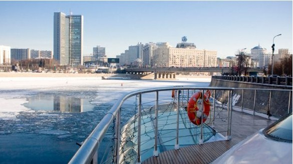 River-cruises-e1385657486640