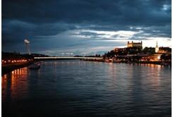 Bratislava – A New Meeting Planner Destination