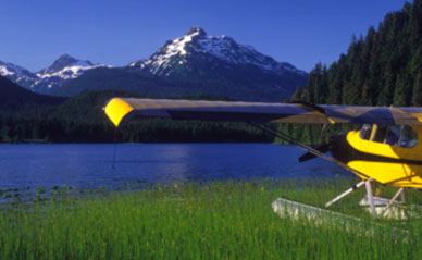 Looking for somewhere different for Incentive Travel? Cantrav DMC Offers A Huge Variety of Activities In Alaska