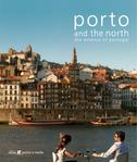One week From Today Uniqueworld Hosts Porto Event For Meeting And Incentive Industry