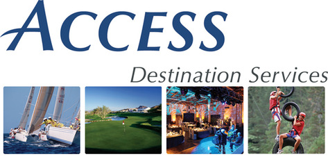 ACCESS Destination Services Announces Expansion Into Wine Country PRESS RELEASE