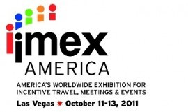 Uniqueworld Destination Management Companies Exhibit At IMEX America – 10 Unique Reasons Why to Visit and Meet Us