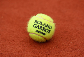 Roland Garros: the bookings are Open!