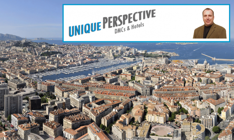 European DMC Offices Enquiries Grow For Second Tier Cities