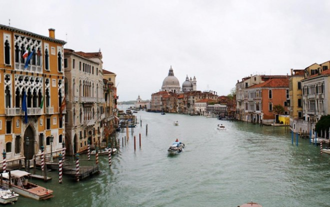 Italy DMC Sees Growing Incentive Travel Demand For Venice