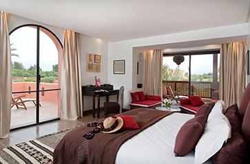 Villa-jardin-nomade-bedroom363
