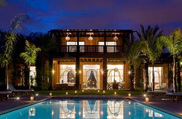 Villa-jardin-nomade-pool363