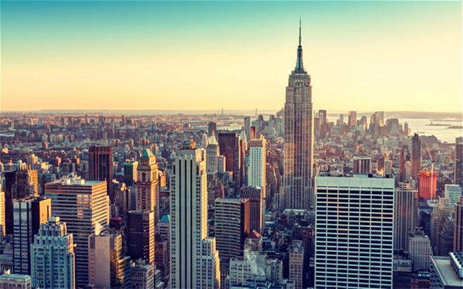 New York DMC Five Of The Best New Hotel Openings