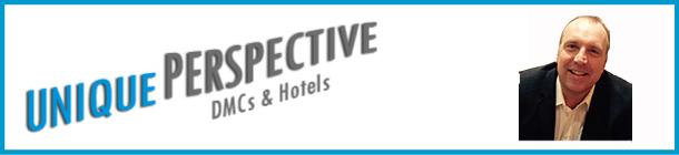UniquePerspectives_Logo_ORIGINAL_photos