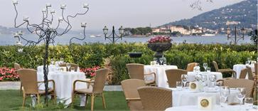 grand hotel dino meeting room italy baveno