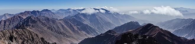 atlas.mountains