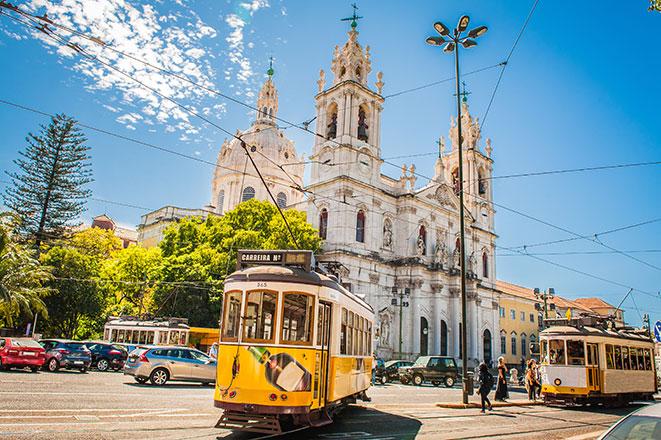 tram_portugal