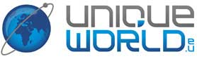 Uniqueworld Ltd.