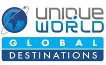 Uniqueworld Global Destinations