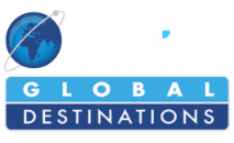 Uniqueworld Global DMCs